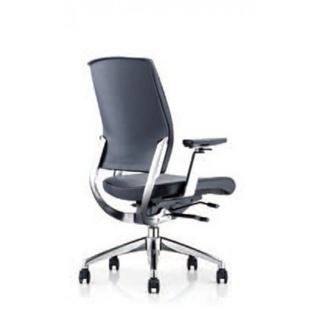 Fauteuil de direction SPACE-LB