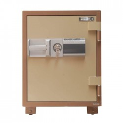 Coffre-fort SAFEGUARD ESD-104