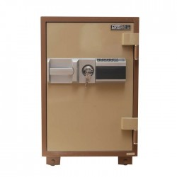 Coffre-fort SAFEGUARD ESD-680